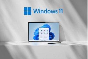 سرانجام مایکروسافت ویندوز ۱۱ را به طور رسمی منتشر کرد