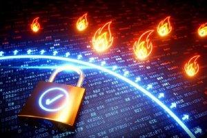 آشنایی با بهترین دیوارهای آتش (firewall) سخت افزاری سازمانی