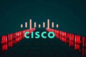چگونه IOS تجهیزات سیسکو را با TFTP به حالت اولیه بازگردانیم؟