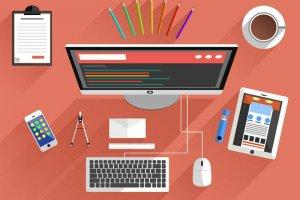 تجارت گستر قدیمی ترین شرکت طراحی وب سایت در تبریز را بیشتر بشناسید!