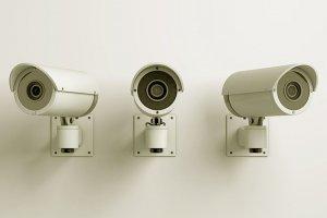 هر آنچه باید در مورد دوربین ahd بدانید؛ انواع، کاربردها + قیمت