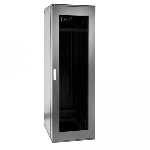 رک ایستاده iRack مدل TRE-8027b