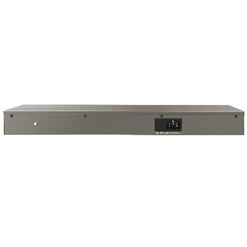 سوئیچ مدیریتی 24 پورت آیپیکام IP-COM G1124P