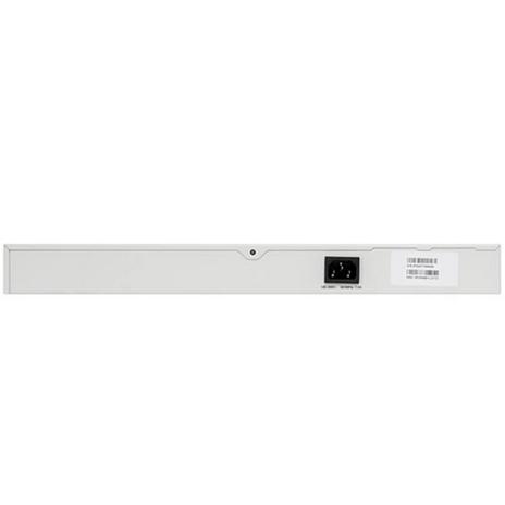 سوئیچ 24 پورتی آلکاتل لوسنت Alcatel-Lucent OS2220-24