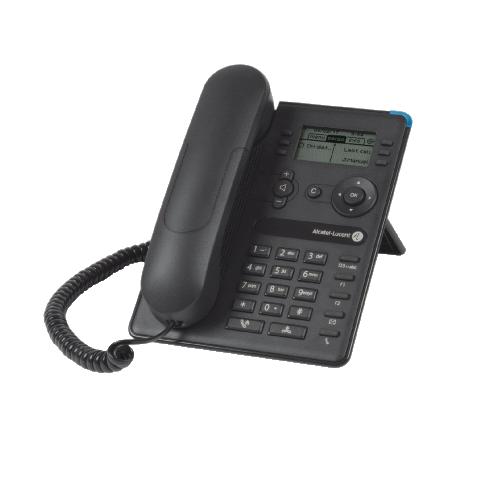 تلفن Alcatel Lucent 8008 DeskPhone