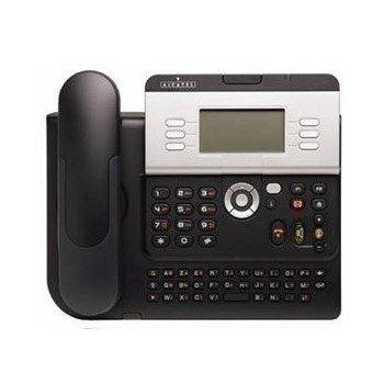 تلفن دیجیتال آلکاتل لوسنت Alcatel-Lucent 4029 Digital Telephone