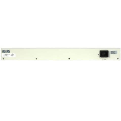 سوئیچ 48 پورتی آلکاتل لوسنت Alcatel Lucent OS6350-48