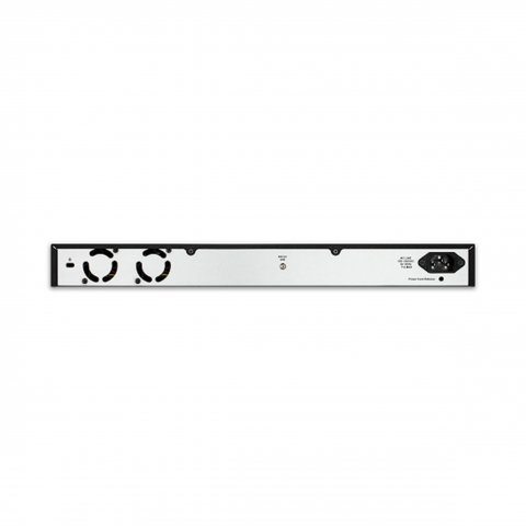سوئیچ  D-LINK DGS-1100-26MPP