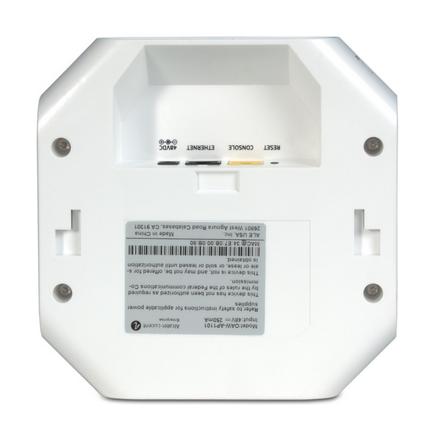 اکسس پوینت آلکاتل لوسنت Alcatel-Lucent OAW-AP1101-RW