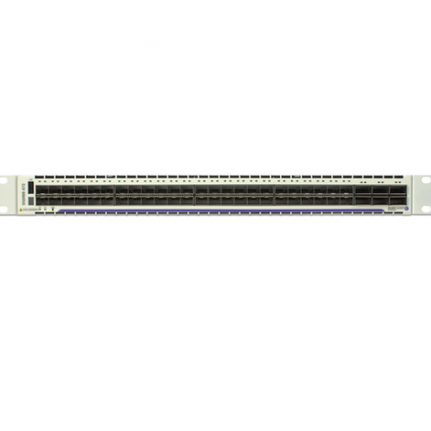 سوئیچ آلکاتل لوسنت OS6900-X72 Alcatel – Lucent