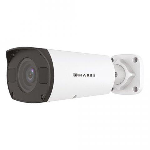 دوربین 4 مگاپیکسلی HARES مدل IPC-P1A4W-I30S
