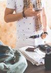 ۸ اتفاق خوبی که پس از ترک شبکههای اجتماعی برای شما میافتد