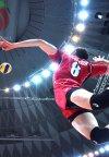 """دانلود کنید: بازی """"والیبال حرفهای"""" ایرانی برای اندروید"""