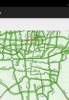 دانلود کنید: با این اپلیکیشن هر لحظه ترافیک شهر تهران را کنترل کنید