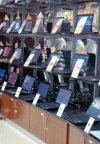 هشدار اتحادیه رایانه: لپتاپهای فاقد ضمانتنامه و دارای کارت بیمه را نخرید