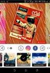 دانلود کنید: با اپلیکیشن Prisma تصاویر را به نقاشی برجسته تبدیل کنید