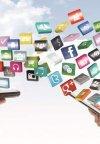 دلایل تمامشدن سریع بستههای اینترنت موبایل