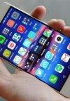 هوآوی P۹ بهترین گوشی هوشمند 2016 اروپا شد
