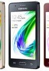 سامسونگ ارزانترین گوشی «تایزنی» خود را روانه هندوستان میکند