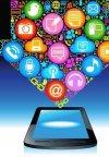 دانشگاهصنعتیاصفهان مجری طرح تجمیع سرویسهای ارزش افزوده تلفن همراه شد