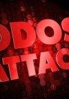 جدیدترین اطلاعات از حمله سایبری دوهفته پیش به شبکه ارتباطی ایران
