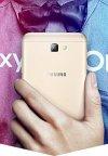 (Samsung Galaxy On7 (2016