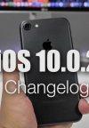 آیاواس 10.0.2