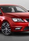 ماهنامه شبکه: خودروی «سئات تولیدو» به زودی وارد بازار ایران میشود+عکس