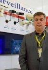 ماهنامه شبکه: ویدئو: مصاحبه اختصاصی با مدیرعامل شرکت «داتکام» در نمایشگاه ایپاس 2016