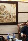 ماهنامه شبکه: درخواست «یوتلست» برای حضور در مناقصه ساخت ماهواره ایرانی
