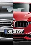 ماهنامه شبکه: چهارمین همایش بینالمللی صنعت خودروی ایران با حضور خودروسازان بزرگ جهان