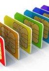 چگونه بفهمیم چند خط موبایل به نام ما ثبت شده است؟