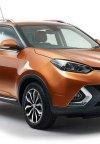 فروش شرایطی خودروی امجی GS با وام 80 میلیونی آغاز شد + قیمت و عکس