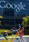 داستان مهندس نرمافزاری که در پارکینگ گوگل زندگی میکند + عکس