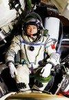 آدم فضاییها در سفینه چینیها را زدند!