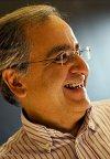 فیزیکدان ایرانی برنده یکی از بزرگترین جوایز علمی جهان شد!