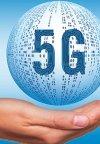 تخصیص بهینه منابع در شبکههای 5G