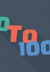 دانلود کنید: صفر تا صد برنامهنویسی را با یک اپلیکیشن بیاموزید!