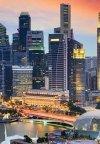 به سنگاپور، نخستین شهر هوشمند جهان خوش آمدید!