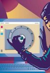 باجافزارها از طریق پروتکل ریموت دسکتاپ RDP حمله میکنند
