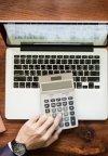 ۸ ویژگی لازم برای موفقیت وبسایتهای تجاری
