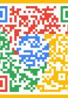 دانلود کنید: کروم جدید برای آیفون با قابلیت اسکنر بارکد و QR Code