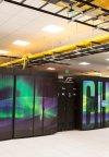 سریعترین ابرکامپیوتر دنیا برای مبارزه با تغییرات جوی ساخته شد