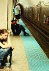 افسردگی اختلال ذهنی نیست؛ راهکار مغز برای حل مشکل است!