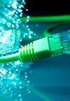 اینترنت ۵۰ مگابیتی برای کاربران تهرانی + لینک ثبتنام
