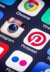 شبکههای اجتماعی خارجی باید مجوز بگیرند