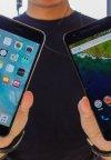 چرا سیستمعامل اندروید از iOS بهتر است؟