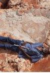 بزرگترین ردپای دایناسور در استرالیا رویت شد