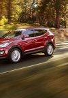 پرفروشترین خودروهای ۲۰۱۷ بازار ایران + قیمت