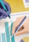چرا بهزودی هوش مصنوعی کسبوکارهای آنلاین را دگرگون میکند؟
